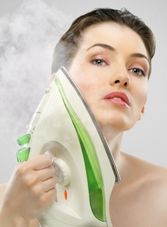 utug.jpg  Ultraschall, Hochfrequenz, Galvanic-SPA, Vacuum & Spray,  Mikrodermabrasion, BIO-skin smoother (MIO)
